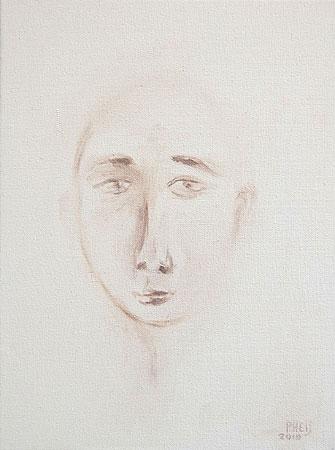 Face 12
